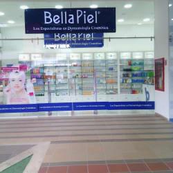 Bella Piel Funza en Bogotá