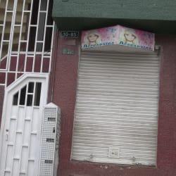 Barbies Accesorios en Bogotá