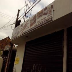 Muebles C3 en Bogotá