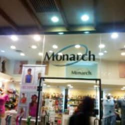 Monarch - Mall Paseo Quilín  en Santiago