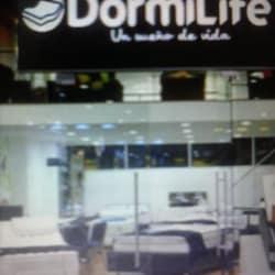 Dormilife en Bogotá