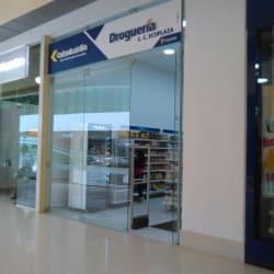 Drogueria Colsubsidio Ecoplaza en Bogotá