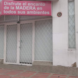 Almacén de Muebles en Bogotá