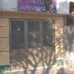Carisma Alta Peluquería en Bogotá