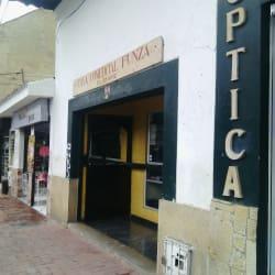 Casa Comercial Funza en Bogotá