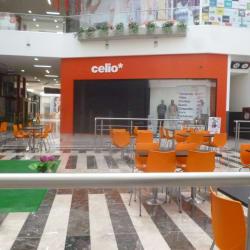 Celio Americas Outlet Factory en Bogotá