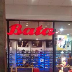 Bata - Portal Ñuñoa en Santiago