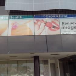 Esplen Health  en Bogotá