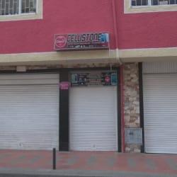 Celustone en Bogotá