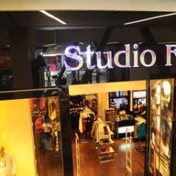 Studio F Portal 80 en Bogotá
