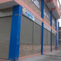 Gran Remate Saldos de Fabrica  en Bogotá