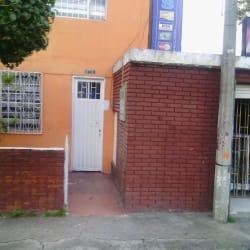 Hielo & Fuego en Bogotá