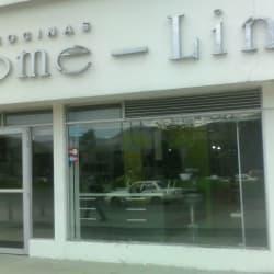 Home Line en Bogotá