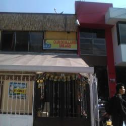 Club De Billares Unilago en Bogotá