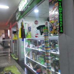 Icon Publicidad e Impresos en Bogotá