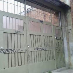 Colegio Cristiano Integral en Bogotá