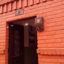 Colegio Inglés Nueva Inglaterra en Bogotá