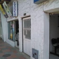 Internet Maxihorus en Bogotá