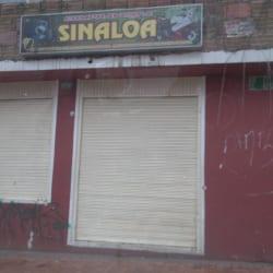 Compra Venta Sinaloa en Bogotá