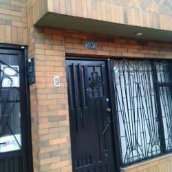 Joyería Artesanal en Bogotá