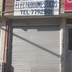 L & L  Ltda  Electrodomesticos en Bogotá