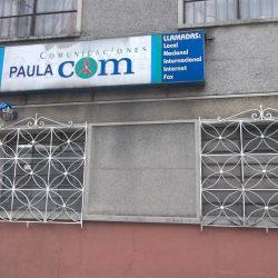 Comunicaciones Paula Com en Bogotá