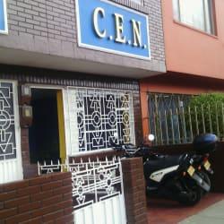 Corporacion Educativa Nacional C.E.N en Bogotá
