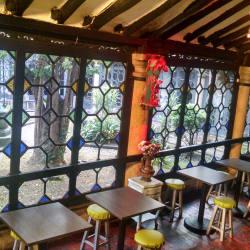 La Mansion del Duende en Bogotá
