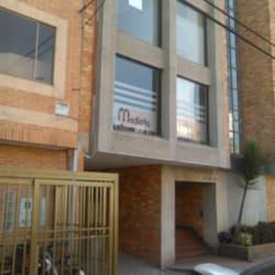 MediaTIC en Bogotá