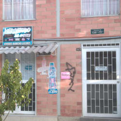 Mercatodo la chiky en Bogotá
