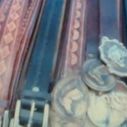 Costino Pulsos y Cinturones en Bogotá