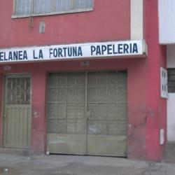 Miscelánea papelería en Bogotá