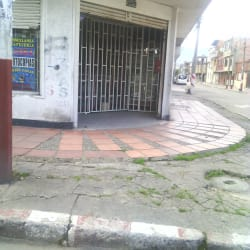 Miscelanea Papeleria Alcala en Bogotá