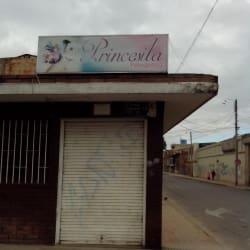 Princesita Peluquería en Bogotá