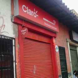 Digiphonica  en Bogotá