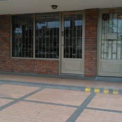 JH Peluquería en Bogotá