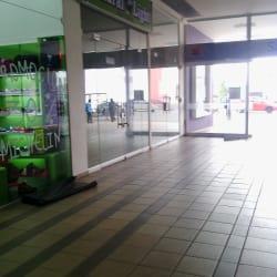 Natural Ligth Funza en Bogotá