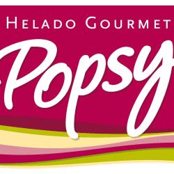 Popsy Ecoplaza en Bogotá