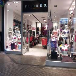 Flores - Mar Tirreno en Santiago