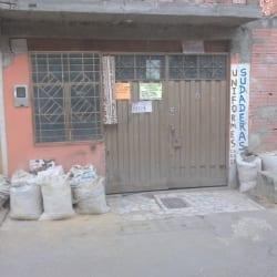 Creaciones Nile en Bogotá