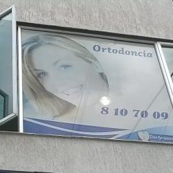 Dentyclassic en Bogotá
