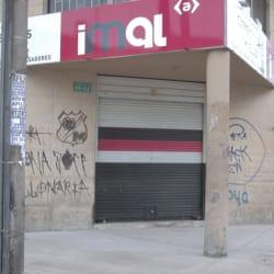 Distribuidora Imal en Bogotá