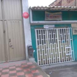 Reparación y venta de electrodomesticos en Bogotá