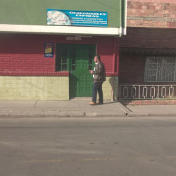 Desechables Express en Bogotá