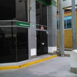 Estación de Servicio Biomax Avenida Boyaca en Bogotá