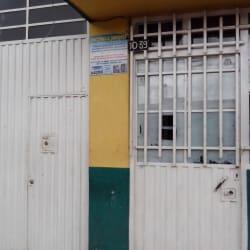 Electronica Japonesa en Bogotá