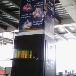 Expo Soacha en Bogotá