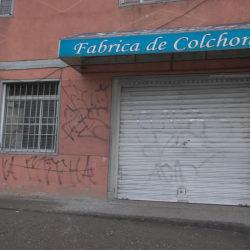 Fábrica de Colchones en Bogotá