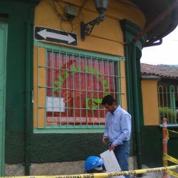 Sala de Belleza Expert's en Bogotá