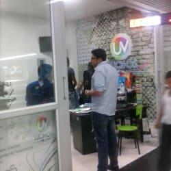 Fenix Media Group en Bogotá